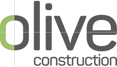 Olive Construction